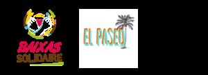 Logo de nos partenaires